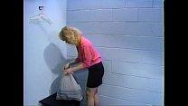 D-D 2 (1990) (Lesbian Scene) thumbnail