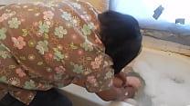 Порно видео толстых зрелых симейных пар бисэксуалов