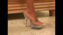Renee Barefoot Maniacs