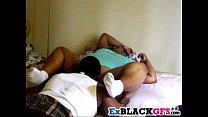 Big black BBW girlfriend gets her pussy licked porn videos