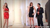 Смотреть эротические фильмы с участием российских звезд эстрады