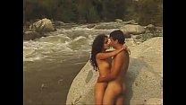 (2003) amor imposible - sanchez monica y robbiano Vanessa