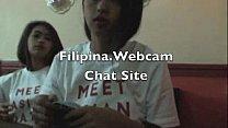 fuck hotel in girls webcam filipina chat sex Asianslive.webcam