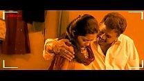 Swati Sen thumbnail