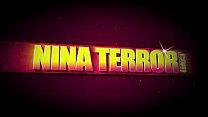 terror Nina