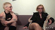 Отдых на природе частное видео секса и порнушки