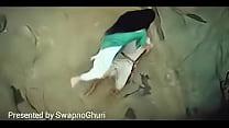 Bangla Actress Joya Ahsan Hot Video low