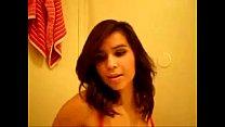 Novinha fez vídeo pro namorado caiu na net - www amadornovinhas com