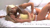 XXX Lesbea - Blonde angels make love Videos Sex 3Gp Mp4