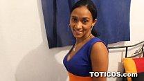 Mongering in the Dominican Republic pt 2 - Toti...