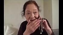 Reiko Kurosaki porn videos