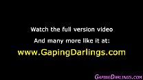 Видео как парень засоувывает свою писю в девушкину писю