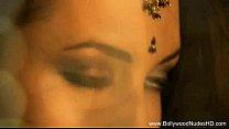 Dancer's Night In Bangladesh porn videos