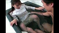 Obscene Nurse FUCK porn videos