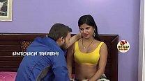 bhabhi or devar ka full romance full hd hindi short film