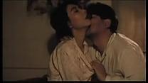 My Better Half (1993) 4 Chinese Porn