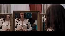 tai phim sex -xem phim sex Kaya Scodelario - The truth about Emanuel (2013)