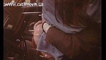 Exponerad (1971) The Depraved porn videos