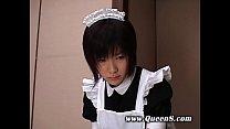 [Queen8] - Kasumi Uehara (Uncensored) porn videos