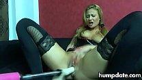 Порно онлайн с брюнеткой домашнее русское молодой