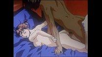 Hentai movie best scene (ita) porn videos