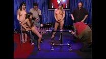 show pornstars stern Howard