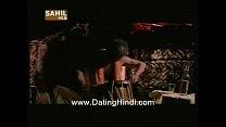 Mallu Hot Devika Masala Video Clip - YouTube thumbnail