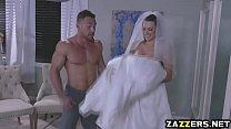 Руское порно сестра наказала брата