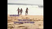 Mapouka act 7