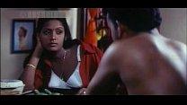 BHAVNA-SEDUCES-HER-MAN-IN-POONKUYIL.avi thumbnail