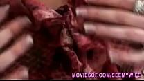 Porno fofo