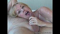 Секс нора заставила лизат ее клитар фото 617-13