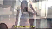 Thai Teen Far thumbnail