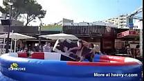 click ← http://vervideo.ml → full download porn video Hd