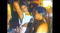 (Brazil Upskirt Amateur TVRIP) Baile de Carnava...