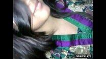 Videos de Sexo Desi indian bangla college beauty homemade full hd - https desixxx.xyz