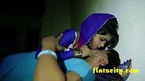 tai phim sex -xem phim sex Bhabhi Ne Pagal Kiya Dewar Ko
