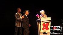 m... mejor y personal web mejor 2014 ninfa Premios