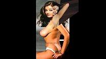 katrina kaif and other indian actresses fucked, katrina kaif pissing show inVideo Screenshot Preview