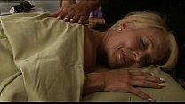 tube8.com - video sex lesbian - 5 lesbians mature and Milf