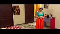Indian Hot Wife Romance - maaporn.com