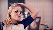 daddy watches her innocent daughter go lesbian   jessa rhodes and piper perri
