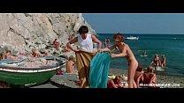Valérie Quennessen in Summer Lovers 1982 porn videos