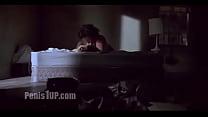 Gina Gershon and Jennifer Tilly - Bound porn videos