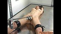paige renee perfect slave 03