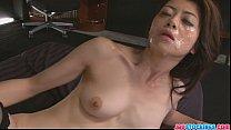 tai phim sex -xem phim sex Hot Japanese chick Hojo Maki manhandled