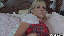 Фильмы онлайн секс блондинки русских
