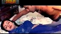 sajini Aunty Illegal affair Indian aunty nude romance xxx