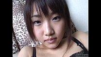 tai phim sex -xem phim sex Subtitled virtual Japanese masturbation support...