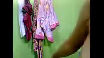 irawati porn videos